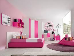 chambre d une fille chambre pour filles