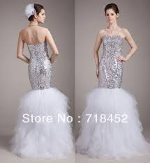 bling wedding dresses mermaid wedding gowns with bling wedding dress shops