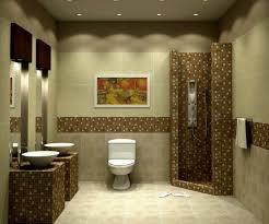 design bathroom tiles ideas best half bathroom tile ideas for adding home redecorate with