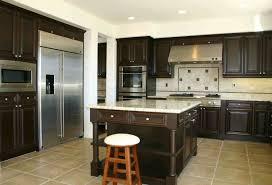 Laundry In Kitchen Design Ideas Decorating Your Kitchen Kitchen Design
