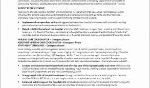 community sample resume sample cover 100 physician resume sample