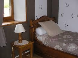 chambres hotes cantal chambres d hôtes lou ferradou suites chambre et duplex