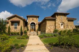 tuscany style house tuscan style brick houses tuscan style homes exteriortuscan
