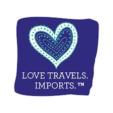 home decor love mielie home decor u2014 love travels imports