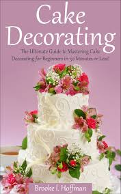 cheap wedding cake decorating techniques find wedding cake