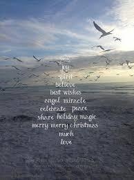 Nautical Themed Christmas Cards - 168 best coastal or nautical christmas images on pinterest