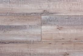 Quick Step Elevae Laminate Flooring Serradon Barnwood Country 8
