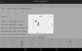 guitar tabs apk ultimate guitar tabs chords v5 13 3 cracked apk is here