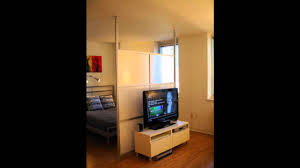 Pressurized Walls Nyc Modern Office Partitions And Room Dividers For Apartments Lofts