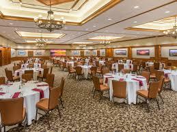 crowne plaza resort lake placid golf club hotel meeting rooms