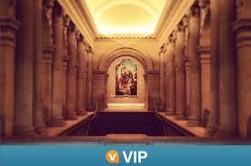 Met Museum Floor Plan by Metropolitan Museum Of Art In New York City Usa Lonely Planet