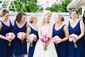 nautical wedding party clyde u0026 kailey u0027s wedding u2014 natalie franke