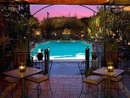 Wedding Packages In Los Angeles Unforgettable Los Angeles Hotel Wedding Venues Discover Los