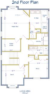 laundry floor plan small laundry room floor plans ideas lrg fab tikspor