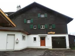 holiday home chalet aaregg brienz switzerland booking com