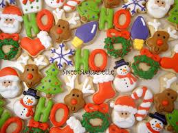 merry christmas u2013 the sweet adventures of sugar belle