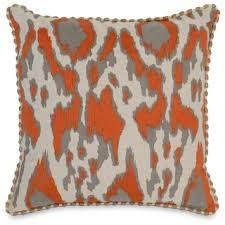 Grey Decorative Pillows Accent Pillows Throw Pillows Value City Furniture