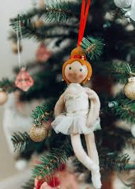 Cheap Christmas Tree Decorations The Cutest Christmas Tree For Kids Positively Oakes
