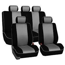 hyundai tucson airbags hyundai tucson seat covers amazon com