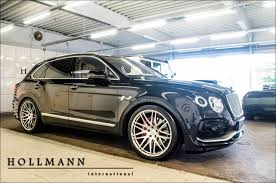bentley price 2017 bentley bentayga in bremen germany for sale on jamesedition