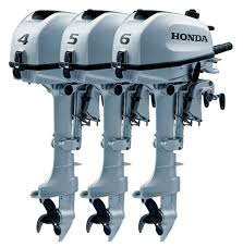 10 best outboard engines boats com