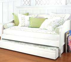 t4homedecor page 6 full daybed ikea modern chaise lounge daybed