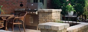 ozark outdoor services design builders of outdoor living