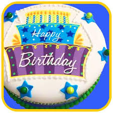 miami balloon delivery birthday cake delivery order birthday cakes online the office cake