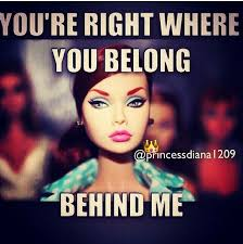 Funny Barbie Memes - 14 bitchy barbie memes quoteshumor com quoteshumor com