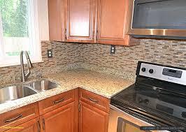 kitchen backsplash ideas with santa cecilia granite awesome kitchen backsplash ideas santa cecilia granite kgit4