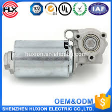 Jual Dc Gear Motor dc motor 1hp dc motor 1hp suppliers and manufacturers at alibaba