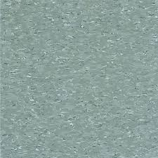 luxury vinyl tile vinyl flooring u0026 resilient flooring the home