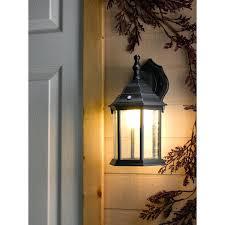 outdoor light sensor fixtures light wall mount outdoor lighting fixtures led lantern light