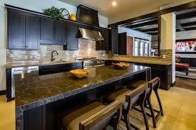 chinese kitchen rock island il reno nv active community regency at damonte ranch