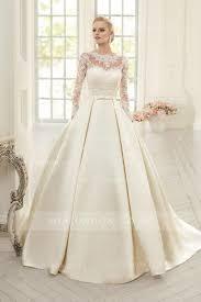 wedding dresses with sleeves uk sleeve wedding dresses half sleeve wedding dresses 3 4