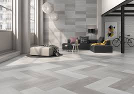 spanish floor tiles tile of spain explores new ceramic trends at