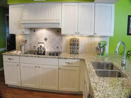 change kitchen cabinet doors replacing kitchen cabinet doors kitchen cabinets doors
