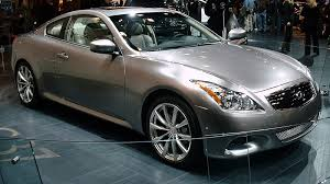 infiniti g37 coupe price modifications pictures moibibiki