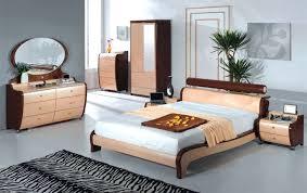 bedroom furniture los angeles modern bedroom furniture sets iocb info
