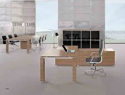 vente bureau bureau best of vente bureau de tabac high resolution wallpaper