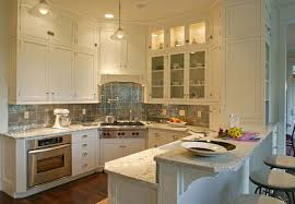 kitchen granite and backsplash ideas romano granite white cabinets backsplash ideas