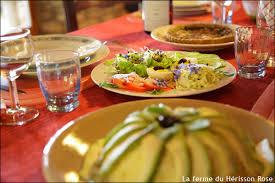ustensile cuisine bio stage alimentation biologique doubs montagne du jura