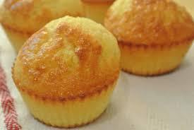 lilou cuisine petits pains de maïs cornbread la cuisine de lilou aux
