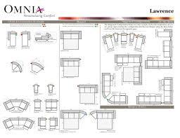 24 inch deep sofa standard sofa dimensions 24 inch deep sofa sofa dimensions in cm
