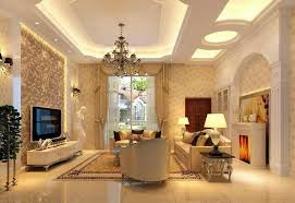 Home Ceiling Design Ideas Android Apps On Google Play - Designs for ceiling of living room