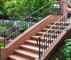 Brick Stairs Design Brick Steps Spiral Brick Porch Steps Pinterest Bricks