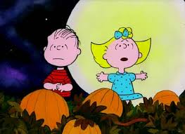 animated halloween clip art animated the pumpkin patch