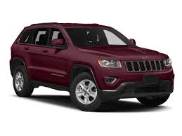 jeep grand best year jeep grand in beaumont mike smith chrysler jeep