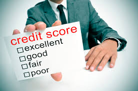 7 reasons your credit score can suddenly drop credit com