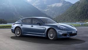 Porsche Panamera Modified - porsche panamera the lacarguy blog